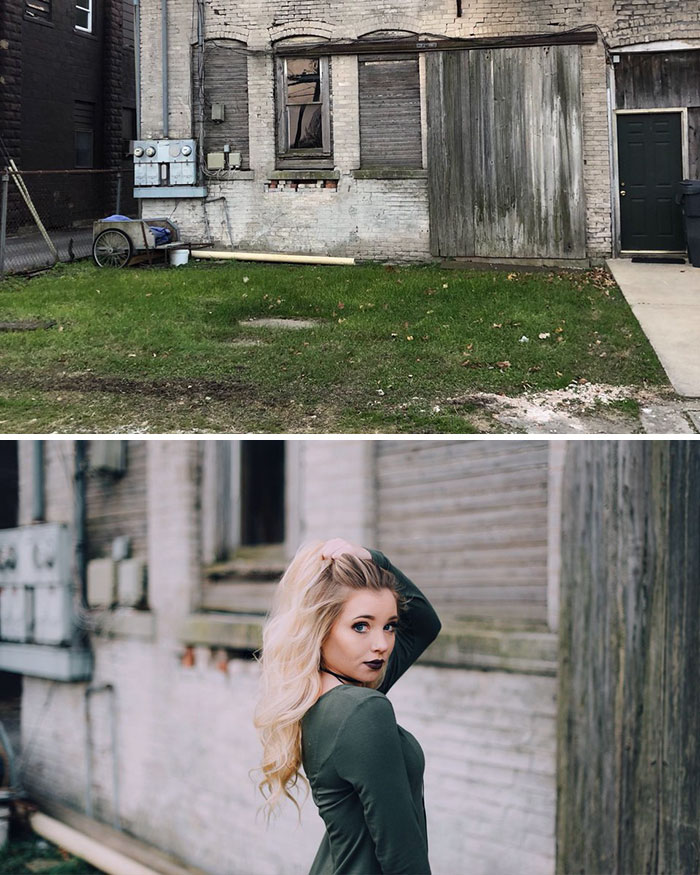 ugly-locations-transformed-pretty-photos-kelsey-maggart-24