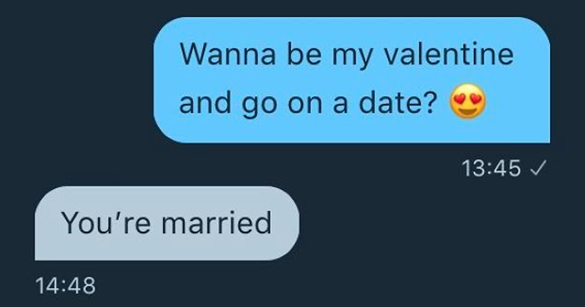 how to ask a lady out for a date