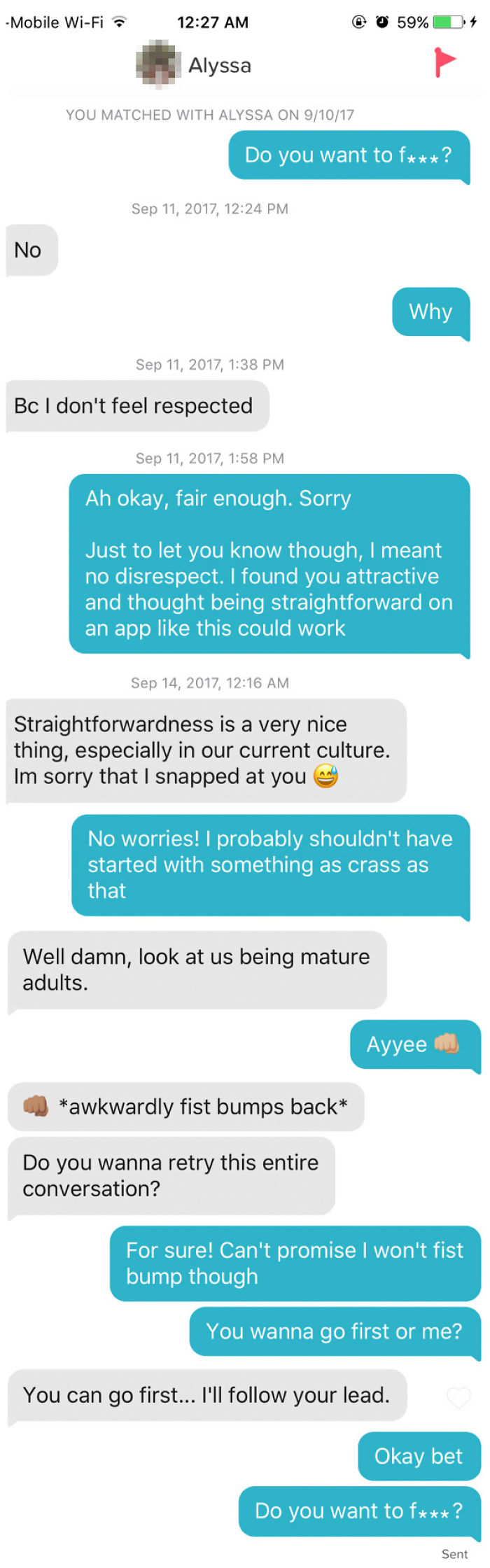 Girls Share The Worst Pickup Lines They\'ve Ever Received, And You\'ll ...