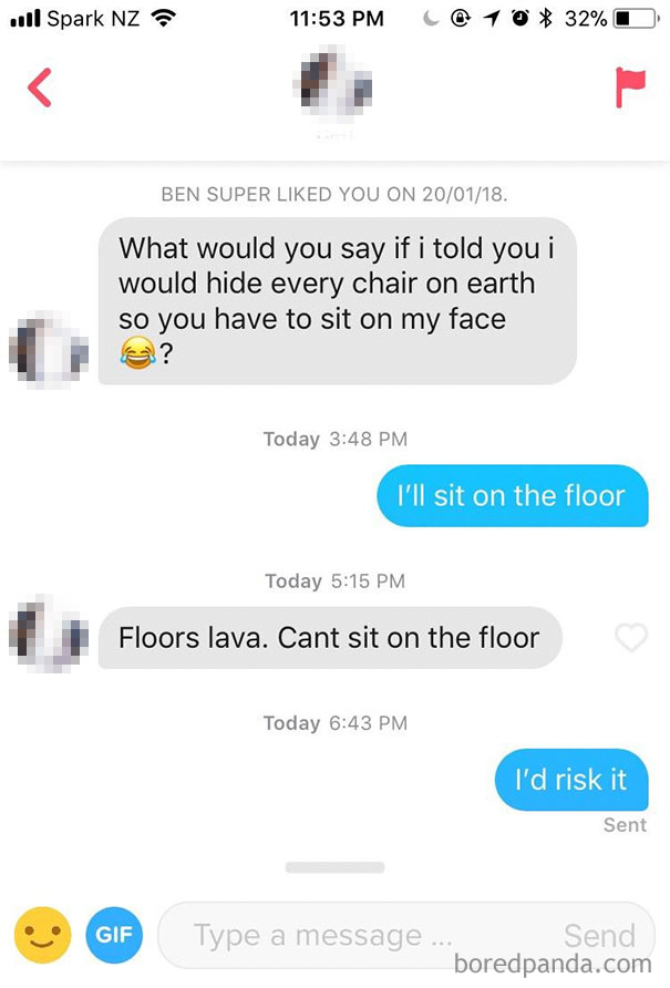 Worst-Pick-Up-Lines