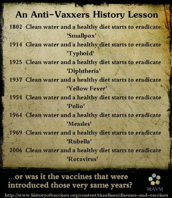 0f3dcb7a996734b44070729c951bedf5-pro-vaccine-anti-vaccination-5aa30b47cf892.jpg