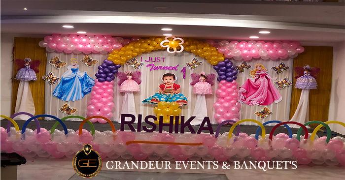 Best Event Management Company Wedding Planner In Hyderabad
