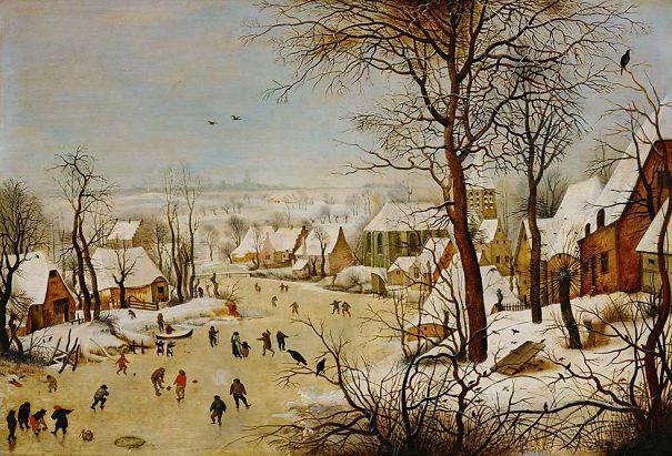 1601_Winterlandschaft-5a99727605d0c.jpg