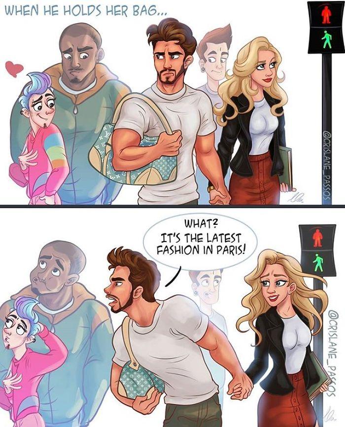 Relationship-Comics-Crislane-Passos