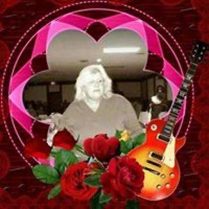 Sheila Rose