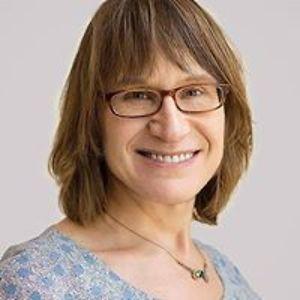 Christine Laing