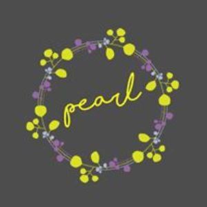 Pearl D