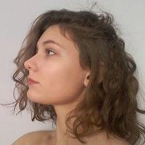 Anna Wiązowska