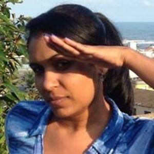 Eliane Silva de Oliveira