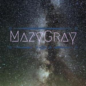 Mia Graypaw