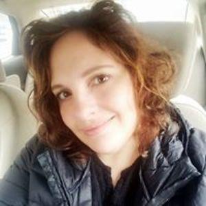 Jennifer Baskin