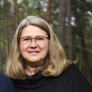 Eileen Pålsson
