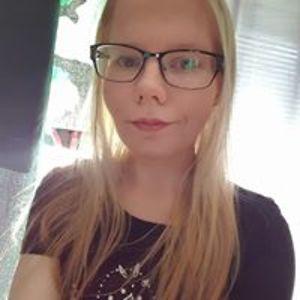 Paula Malinen