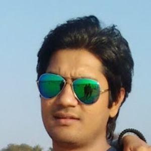 Ikram Ansari