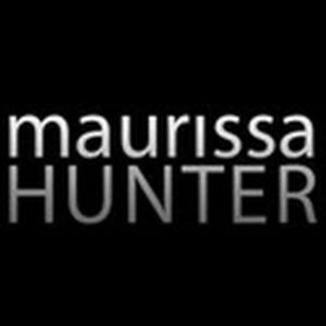 Maurissa Hunter