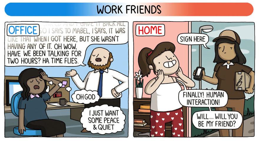 Office-Vs-Home-Toggl-James-Chapman