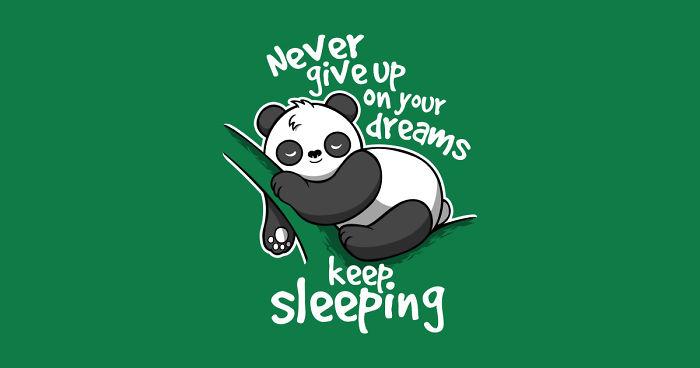 Panda-You.