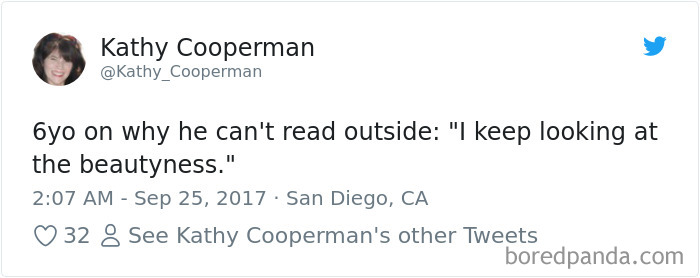 Life-With-6-Year-Old-Parenting-Tweets
