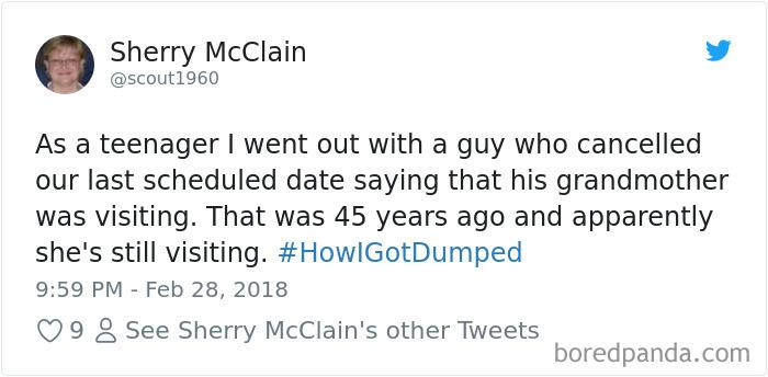How-I-Got-Dumped-Funny-Tweets-Jimmy-Fallon
