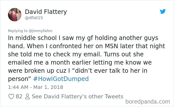 How-I-Got-Dumped-Funny-Tweets-Jimmy-Fallon‏