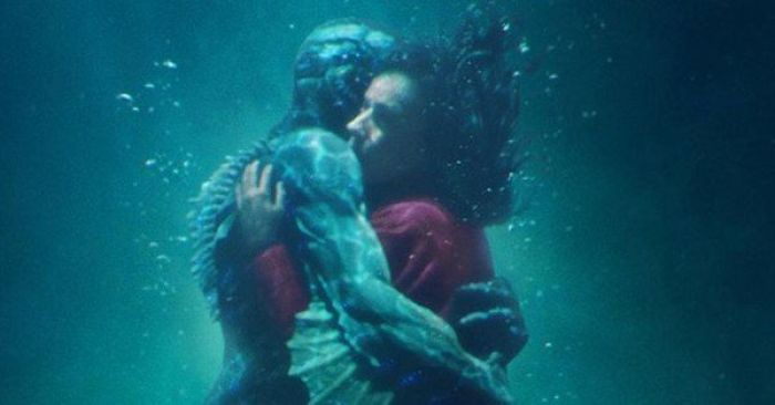 The Shape Of Water Full Movie Online Hd Bluray 720p