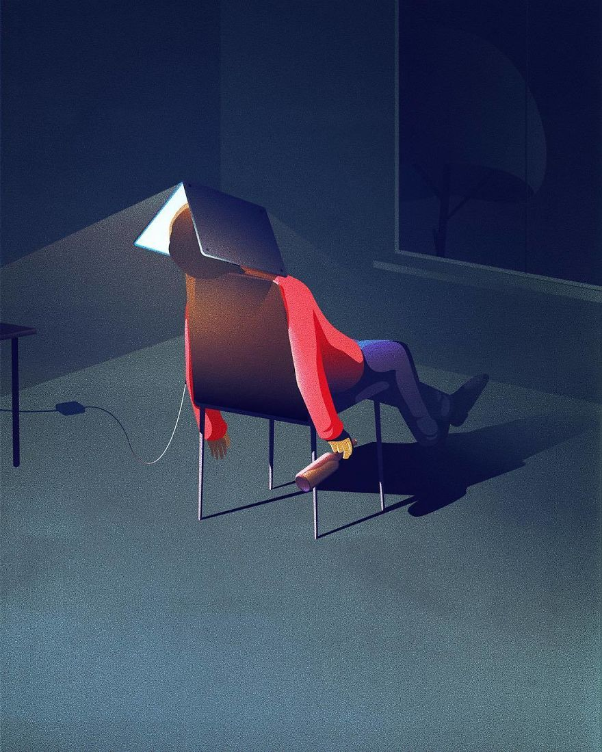 Conceptual-Illustrations-Jan-Siemen