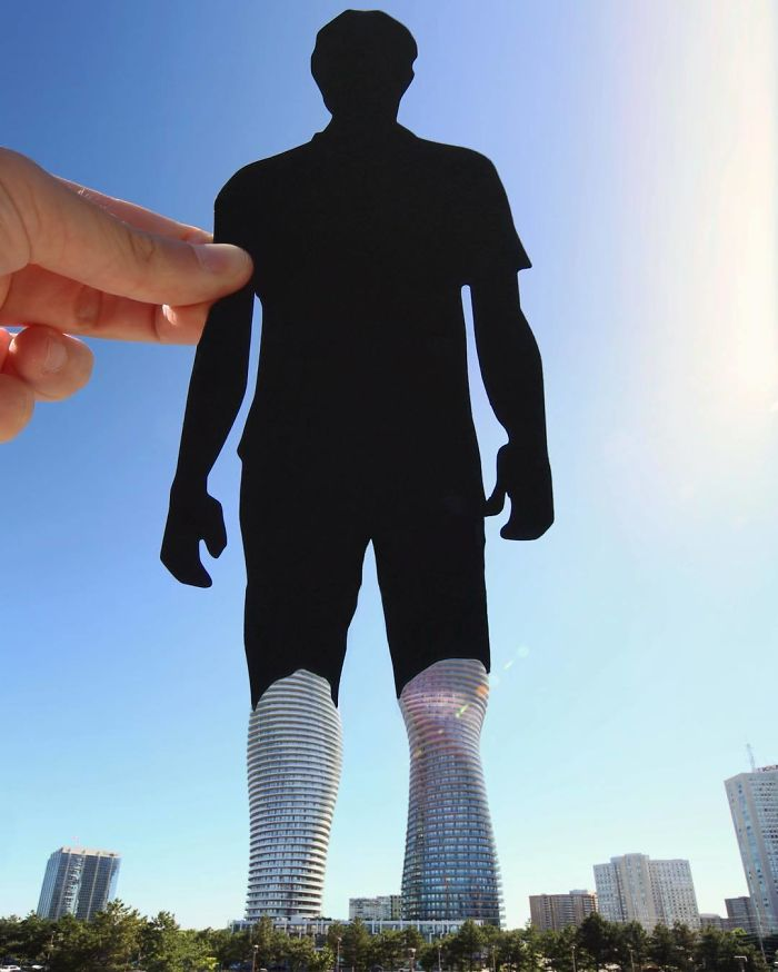New-Landmarks-Paper-Cut-Outs-Paperboyo
