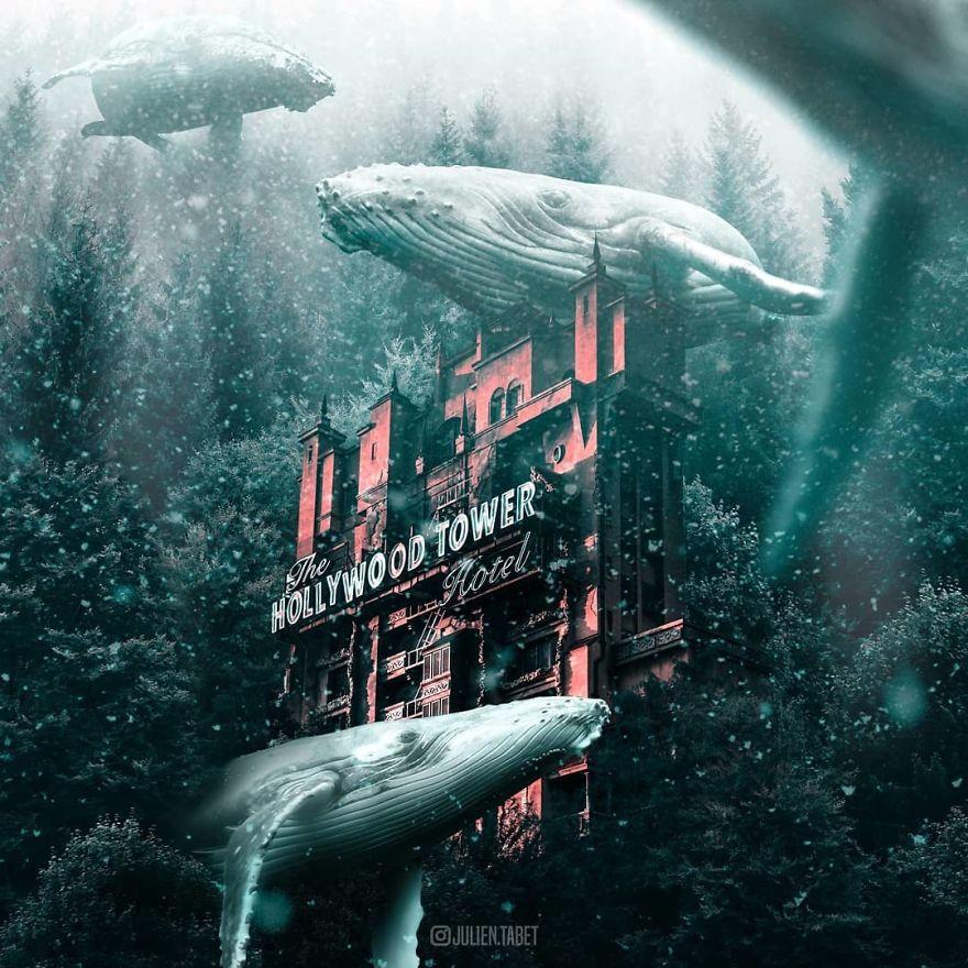 Fantastical-Surreal-Manipulations-Julien-Tabet