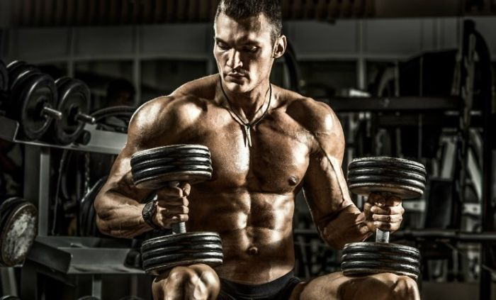 Testosteroxn– A Safe Way To Gain Strength,muscle & Benefits|get Free Trial!!