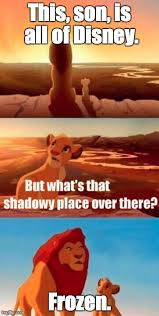 Disney-Meme-5abfb63951b6b.jpeg