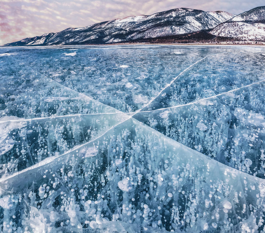 Lake-Baikal-Siberia-Kristina-Makeeva