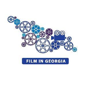Film in Georgia