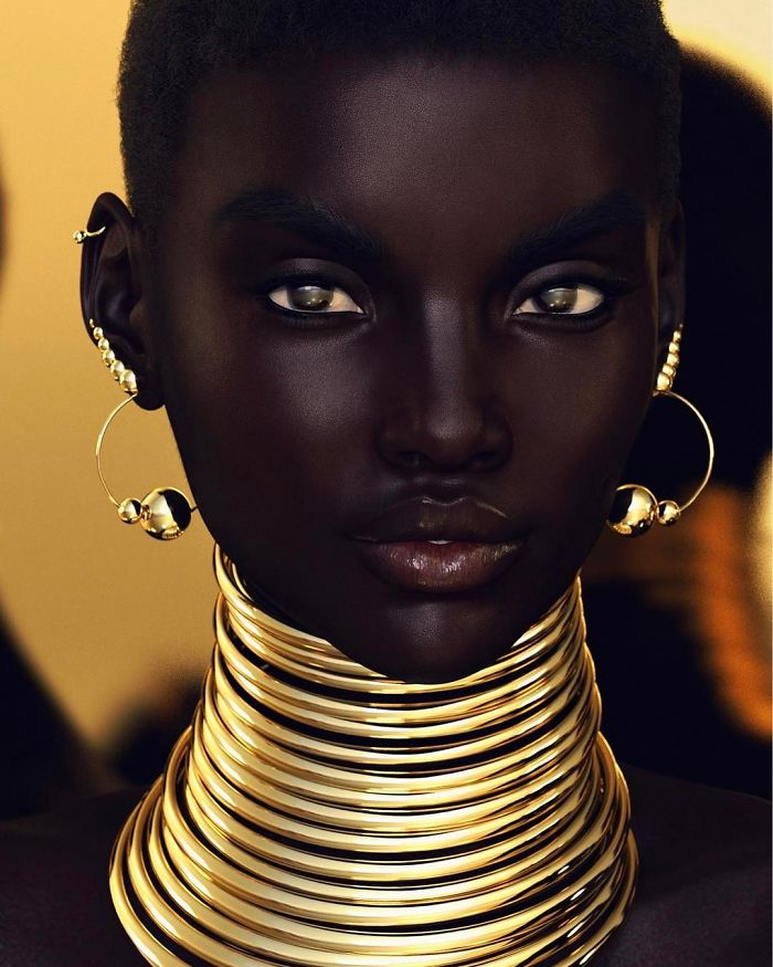Meet-Shudu-the-black-model-with-the-perfect-beauty-that-will-never-shine-in-fashion-shows-5a9944e71b398__700.jpg