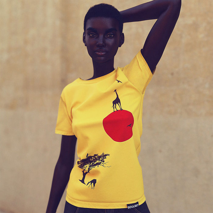 Meet-Shudu-the-black-model-with-the-perfect-beauty-that-will-never-shine-in-fashion-shows-5a99450200aa4__700.jpg