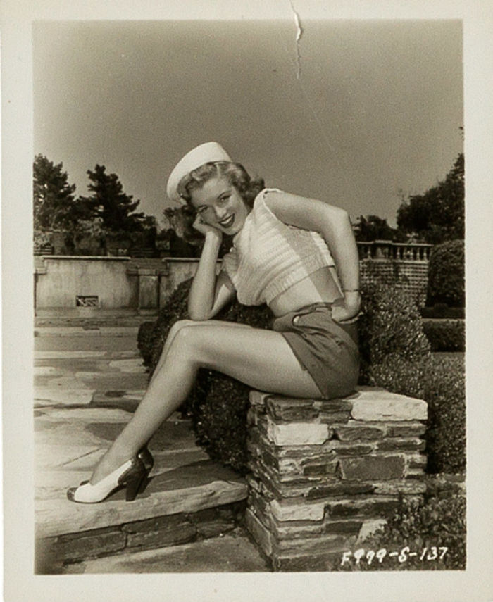 Never-Seen-Before-Marilyn-Monroe-Photos