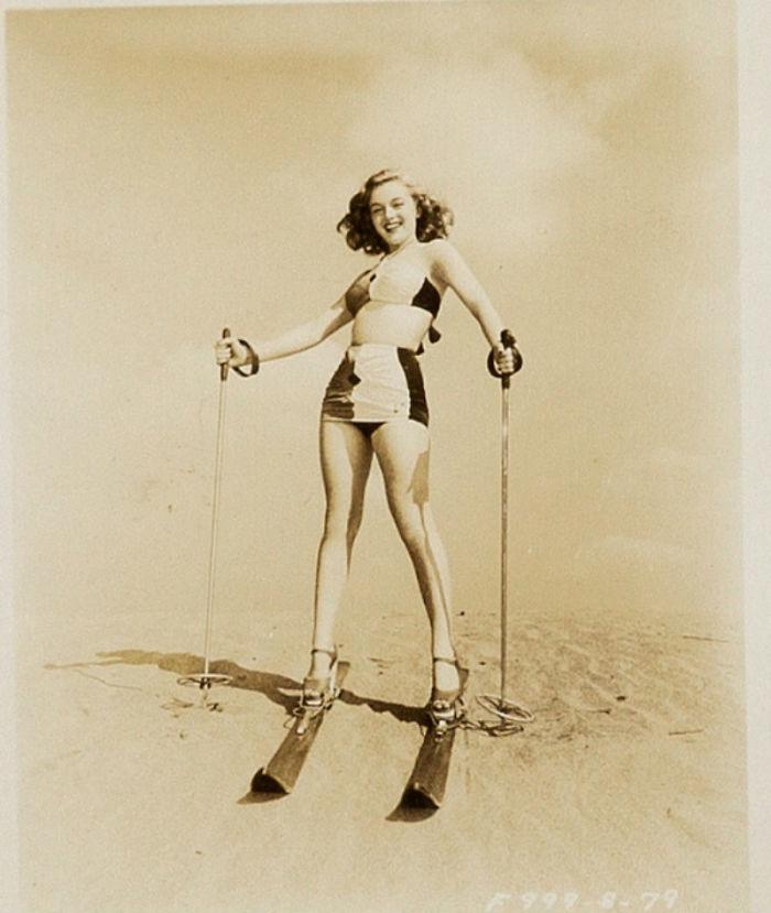 Never-Seen-Before-Marilyn-Monroe-Photos