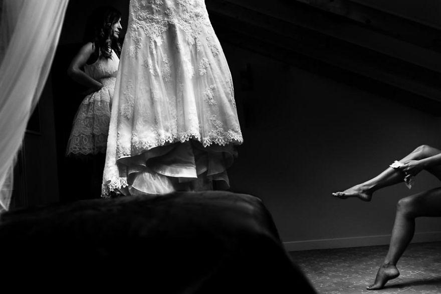 Best-Wedding-Photos-2017-Wedding-Photography-Select