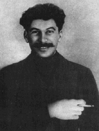 Stalin_in_exile_1915.jpg