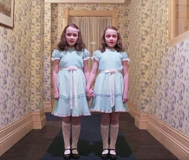 Twins-5abd145680971.jpg