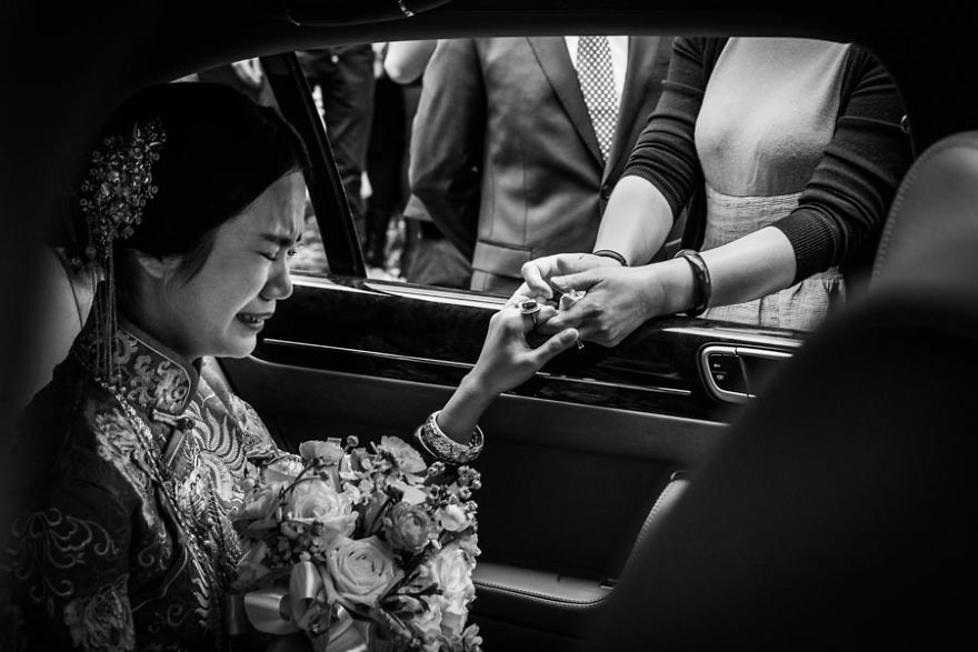 Best-Wedding-Photos-2017-Wedding-Photography-Select