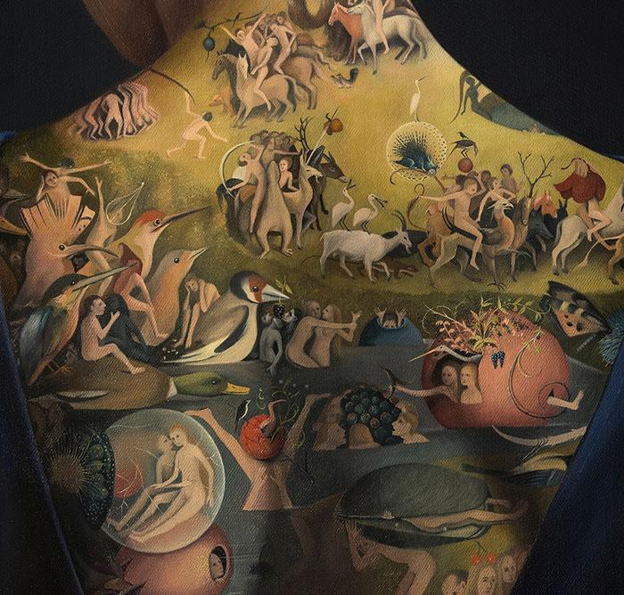 art-tattoo-bosch-garden-earthly-delights-agnieszka-nienartowicz-4