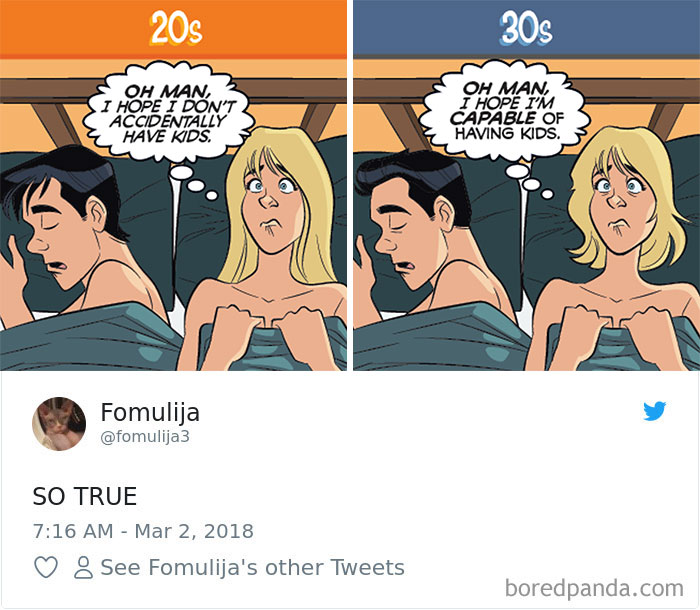 Funny-Thirty-Tweets