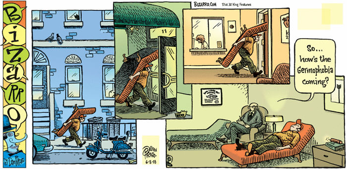 Bizarro-Comics-Dan-Piraro