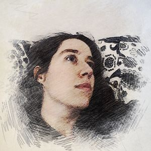 ElisabethN.