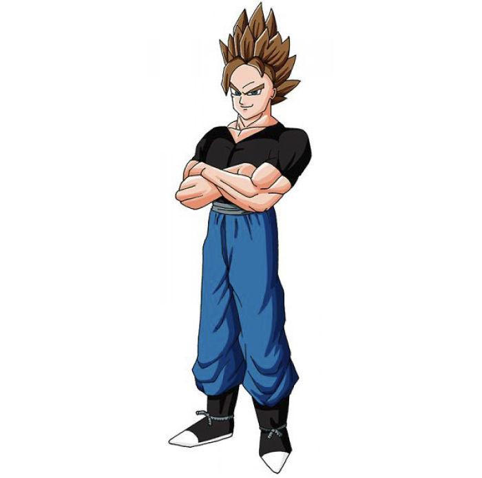 Akira Toriyama (Dragon Ball Z)
