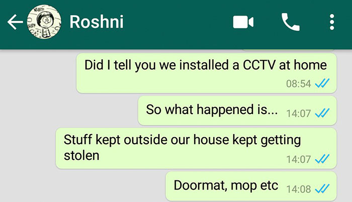 caught-doormat-robber-roshni (1)