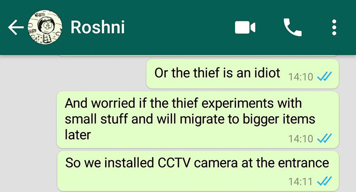 caught-doormat-robber-roshni (3)