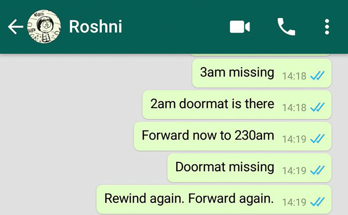 caught-doormat-robber-roshni (6)