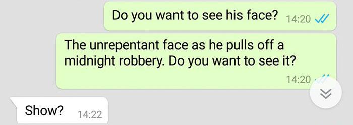 caught-doormat-robber-roshni (8)