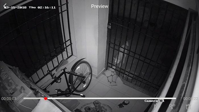 caught-doormat-robber-roshni-(9a
